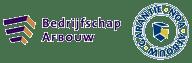 Gietvloer Friesland keurmerken
